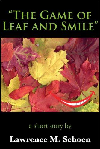 Smile (English Edition) ()