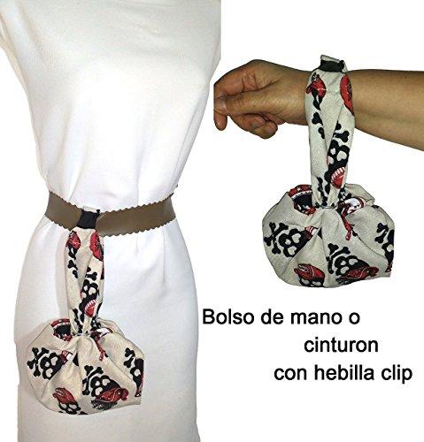 handtasche-oder-hngen-am-grtel-schdeln-fr-die-mobile-schlssel-geldbrse-taschentcher-etc-ideal-zum-wa