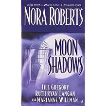 Moon Shadows (Jove Romance)