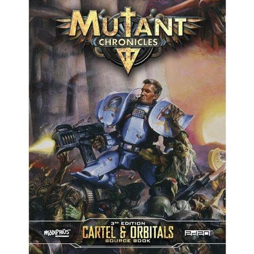 mutant-chronicles-supplement-cartel-orbitals-guidebook