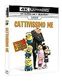 Cattivissimo Me 1 (4K+Br)