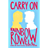 Carry On (English Edition)