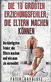 ISBN 1795338067