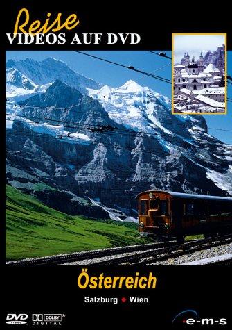 Preisvergleich Produktbild Österreich