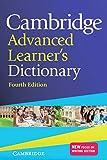 ISBN 3125401534