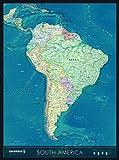 Columbus-KK2021SA-Kontinentkarte-Sdamerika