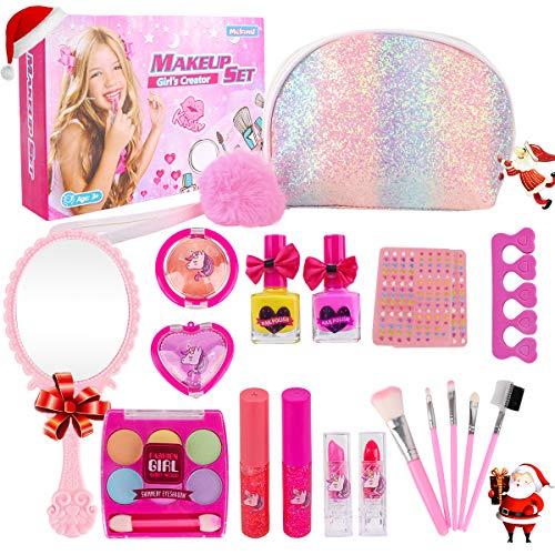 Disney Kids' Play Cosmetics & Jewellery - Best Reviews Tips