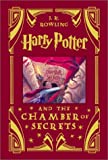 Harry Potter and the Chamber of Secrets - Collector's Edition