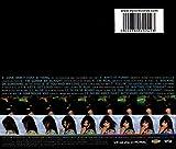 J To Tha L-O (Remixes) -