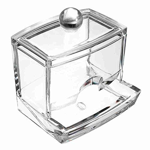 dayan-cosmeticos-q-tip-de-algodon-esponja-titular-de-acrilico-caja-de-almacenamiento