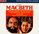 Macbeth [Import USA]