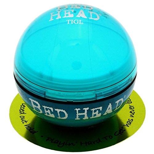 Tigi Bed Head Hard To Get Pâte Coiffante 42 g