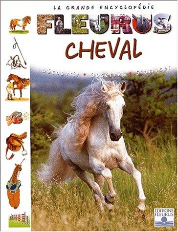 """<a href=""""/node/16"""">Cheval</a>"""