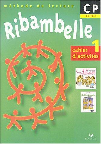 cahier-d-39-activits-1-cp-mthode-de-lecture