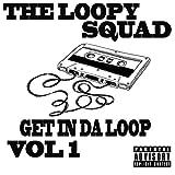 0 to 100 (Loop Mix) [Explicit]