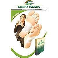 Kenno-takara preisvergleich bei billige-tabletten.eu