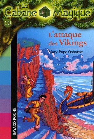 """<a href=""""/node/37213"""">Attaque des Vikings (L')</a>"""