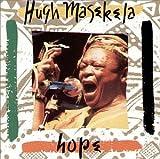 Hope -