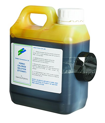 ferric-chloride-solution-etching-fluid-1-litre