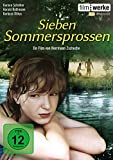 Sieben Sommersprossen - DEFA-Spielfilm  (HD Remastered)