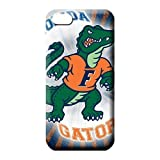 For SamSung Galaxy S5 Mini Phone Case Cover Brand diy caseFor SamSung Galaxy S5 Mini Phone Case Cover Hard Cases With Fashion Design For SamSung Galaxy S5 Mini Phone Case Cover carrying skins florida gators