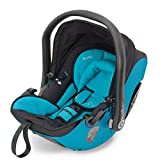 Kiddy 41920EV024 Evolution Pro 2 Babyschale,...