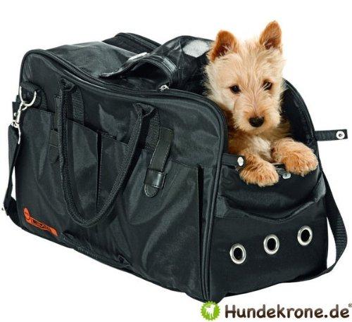 teflonr-iata-hundeflugtasche-hundetasche-hunde-flugtasche-fuer-die-flugkabine-43-x-24-x-29-cm-schwar