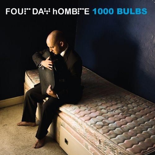 1000-bulbs
