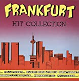 Frankfurt Hit Collection Sampler (Verschiedene Interpreten) [Vinyl LP]