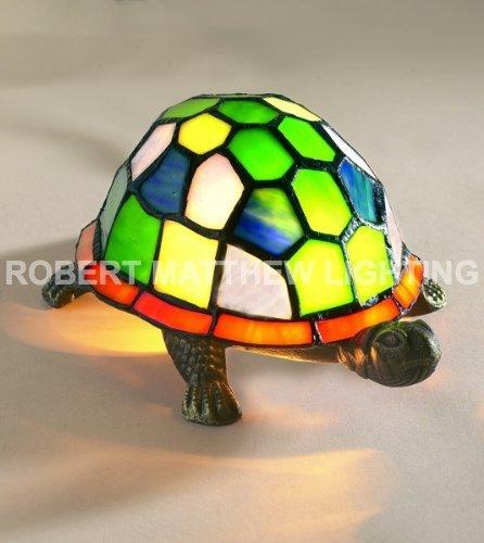 tiffany-turtle-table-lamp-multi-colour-at1
