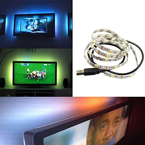 goeswell-dc5v-5050-30leds-100cm-tv-hintergrundbeieuchtung-usb-led-leisten-strip-set-band-leiste-lich