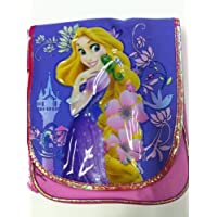 Disney - Tangled Rapunzel Lunch Bag 61248 by Disney preisvergleich bei kinderzimmerdekopreise.eu