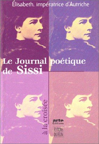 Le Journal poétique de Sissi