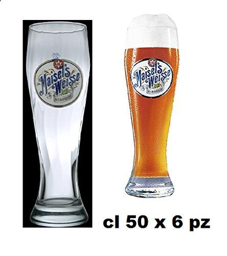 bicchiere-birra-maisels-weisse-cl-50-set-6-pz