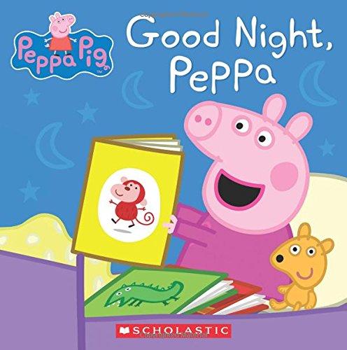 good-night-peppa-peppa-pig
