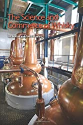 The Science and Commerce of Whisky: RSC by Ian Buxton (2013-12-02)
