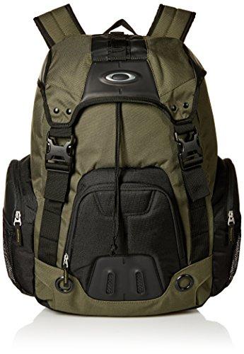 Oakley Rucksack Gearbox LX Oliv Gr. 32 L -