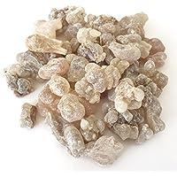Gelber Weihrauch, 100g, Al Hojari, aus Dhofar/Oman, Boswelia sacra olibanum preisvergleich bei billige-tabletten.eu