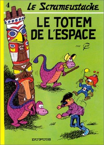 """<a href=""""/node/154259"""">Le Totem de l'espace</a>"""