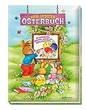 Mein liebstes Osterbuch: Mit Geschichten