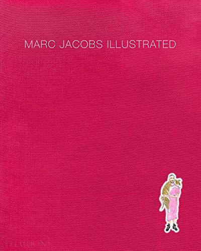 Marc Jacobs - Louis Vuitton City Bag