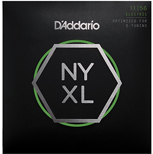 daddario-nyxl1156-nickel-wound-electric-guitar-strings-medium-top-extra-heavy-bottom-11-56