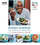 The Olympic Cookbook
