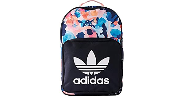 Dos Adidas Multicolore Bk2196 Mixte À Sac Sports Enfant CPtFHPqw