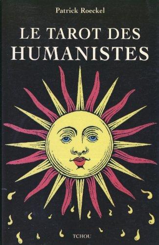 Le tarot des humanistes