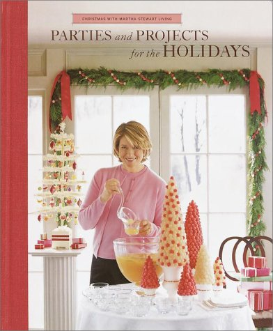 parties-and-projects-for-the-holidays-christmas-with-martha-stewart-living