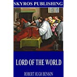 Lord of the World (English Edition)