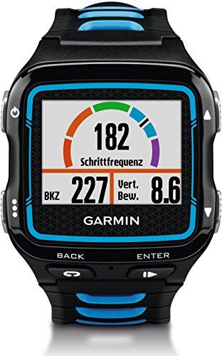 garmin-forerunner-920xt-multisport-gps-uhr-umfangreiche-schwimm-rad-laufeffizienz-und-vo2max-werte
