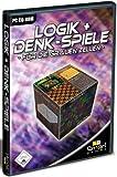smart.games - Logik & Denk-Spiele