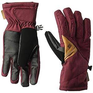 Columbia Damen St. Anthony+1684051 Gloves